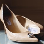 Bride/Bridesmaid Shoes