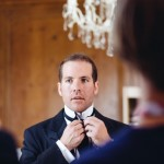 grooms wedding speech tips