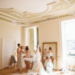 Wedding Dresses Exeter