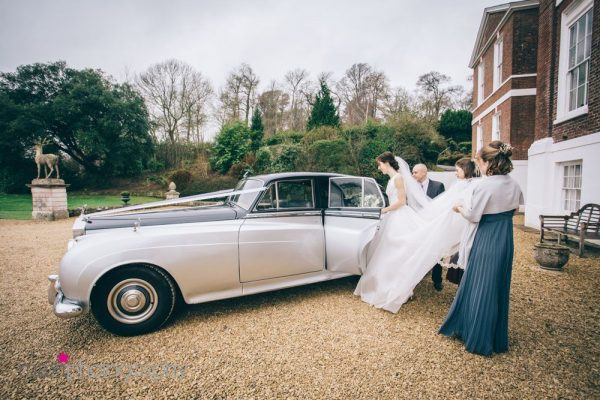 Wonderful Ideas for a Vintage Wedding at Pynes House Maxi Photography