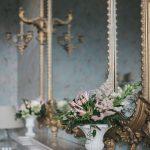 Photo of Flower Vase by Helen Lisk