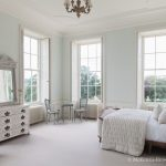 Bedroom Photo By McKenzie Brown