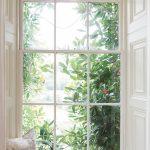 Miss Gen Photography's Window Photo