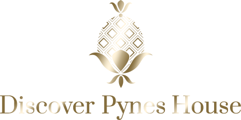 Discover Pynes House