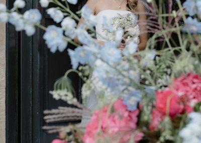 Giles & Madeleine - Bianco Photography