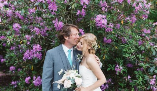 12 Wedding Photographs You Need To Capture On Your Special Day