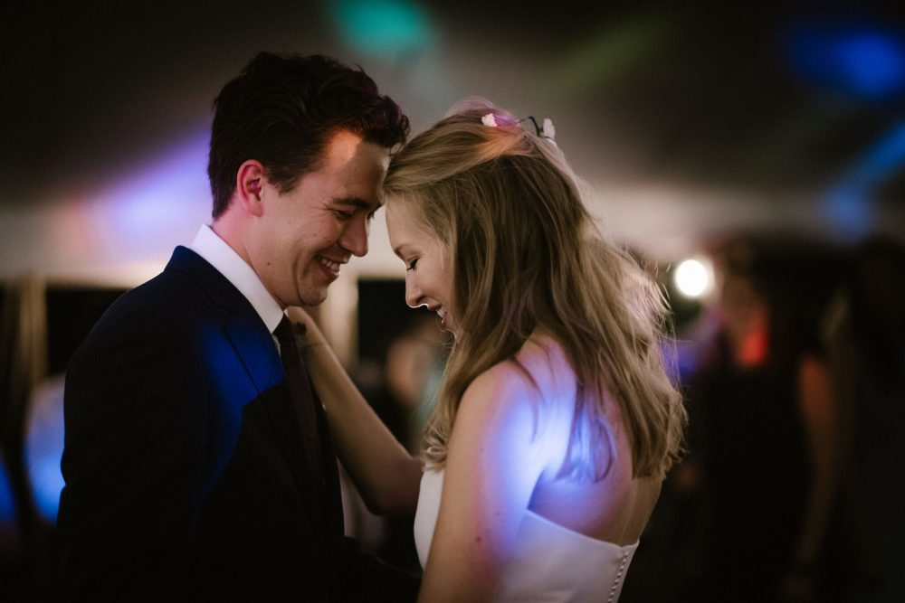 Everything You Need To Know About Pynes House: The Wedding Reception