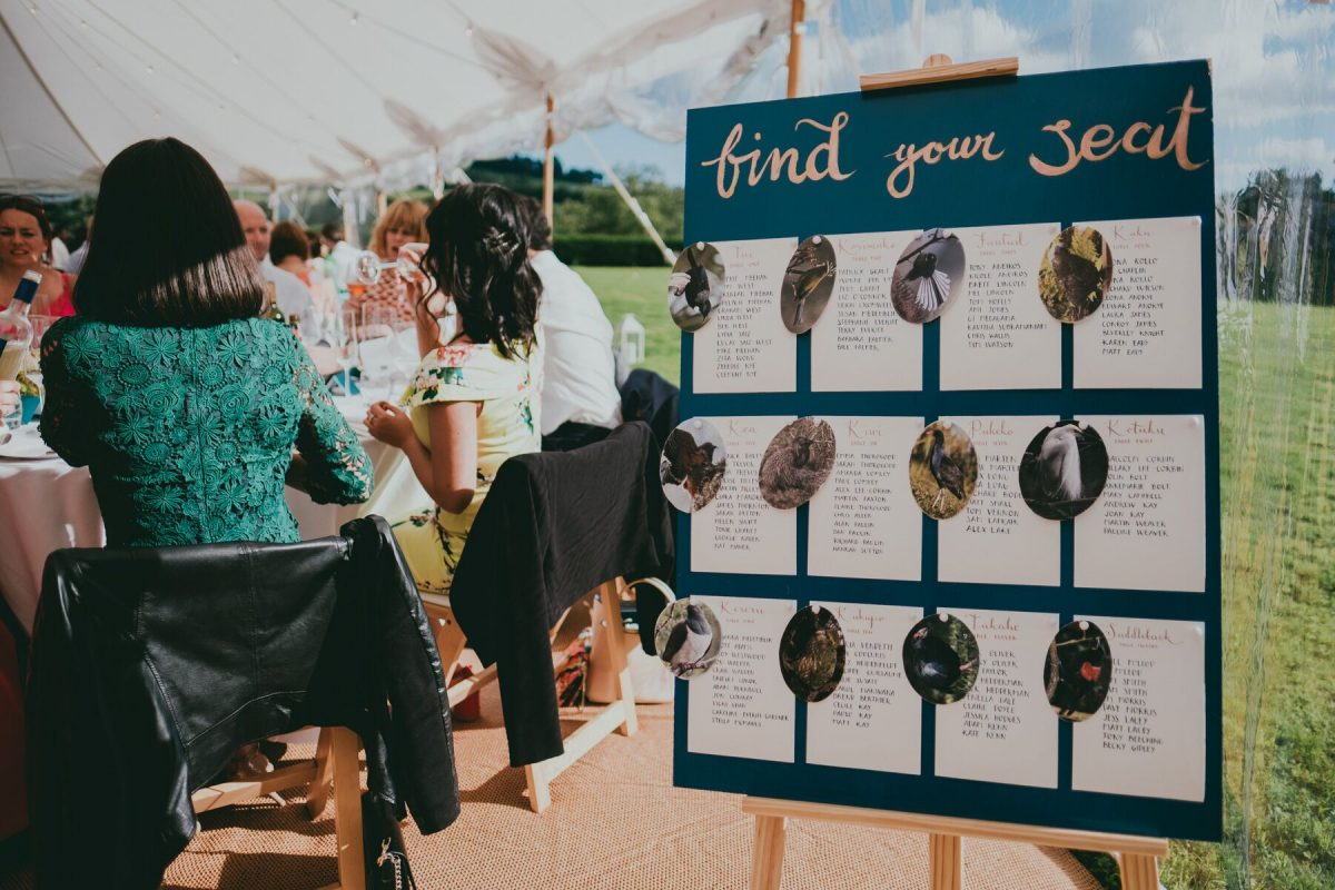 The Pynes House Guide To Choosing Your Wedding Suppliers